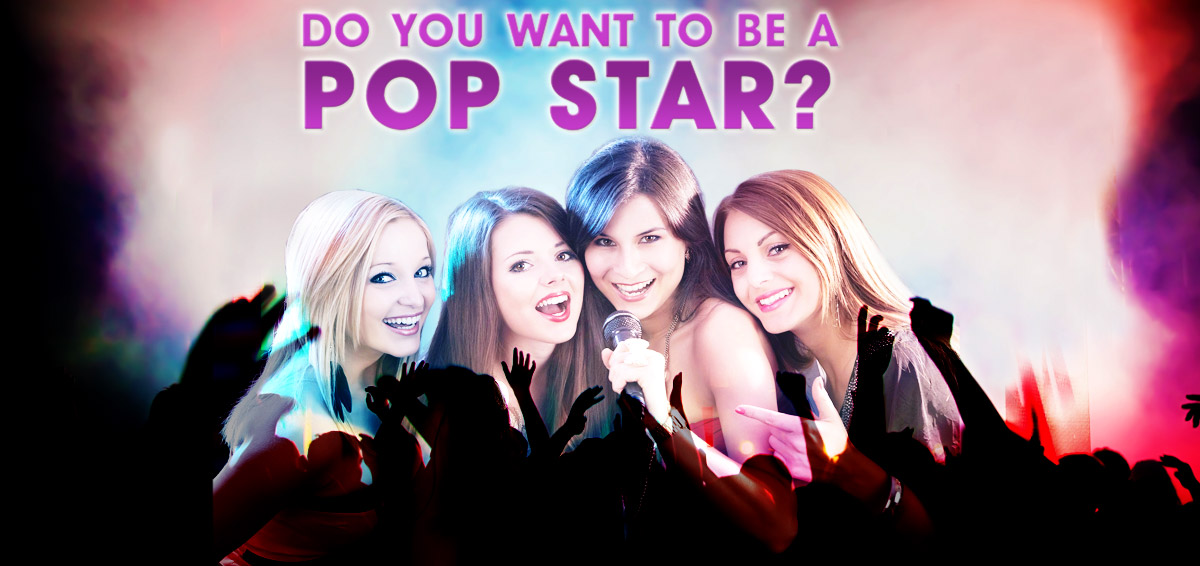 pme-a3-flyer-header-image-popstar