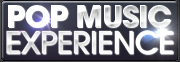 Pop Music Experience