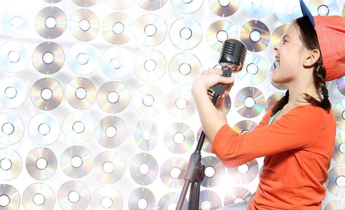 karaoke-hip-hop-starweb